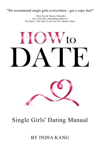 India dating rules