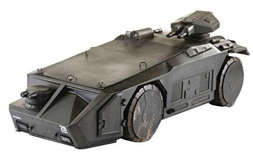 Hiya Toys Aliens: Colonial Marines: Armored Personnel Carrier 1: 18 Scale ()
