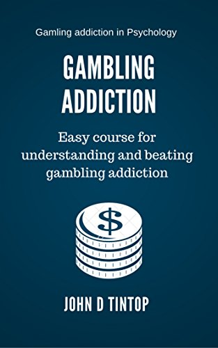 Gambling counselling courses to harrahs casino in