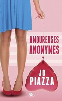 Amoureuses anonymes par Piazza