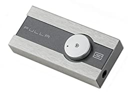 Fulla USB Dongle DAC/Amp