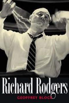 Richard Rodgers by Geoffrey Holden Eliminate 24 pcs sku# 1794946MA