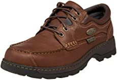 Red Wing Shoes Retailer - LOWERY'S in BECKLEY, West Virginia ...
