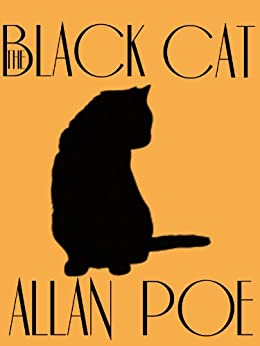 Amazon.com: The Black Cat eBook: Edgar Allan Poe: Kindle Store