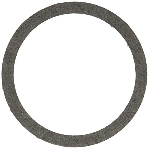 MAHLE Original G25936 Air Cleaner Mounting Gasket