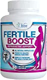 Best Fertility Pills To Get Pregnants - Best Fertility Supplements Myo Inositol - Dr Formulated Review