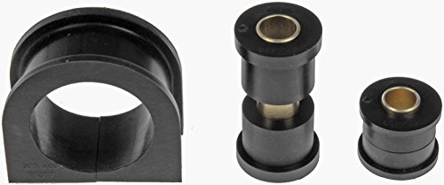 Dorman 905-400 Power Steering Rack Bushings