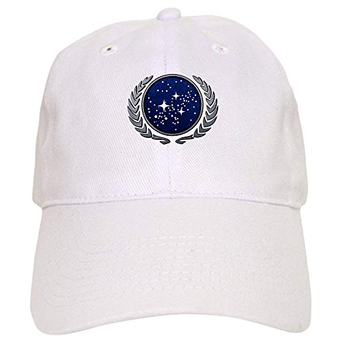 Baseball Cap with Adjustable Closure, Unique Printed Baseball Hat 2 ()