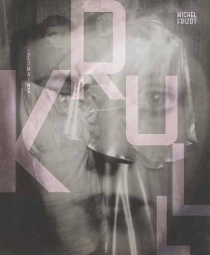 Germaine Krull PDF