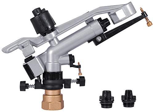 IrrigationKing RK-57 1-1/4