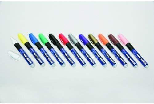 Markal 84177 Markal Paintstik Ser 2 Navy Blue