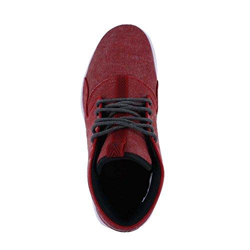 Jordan B07 Jordan Nike Nike B07 qfTwn0ndz