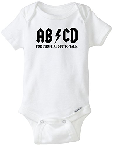 ab-cd-for-those-about-to-talk-funny-baby-onesie-gerber-novelty-shirt-blakenreag-6-month