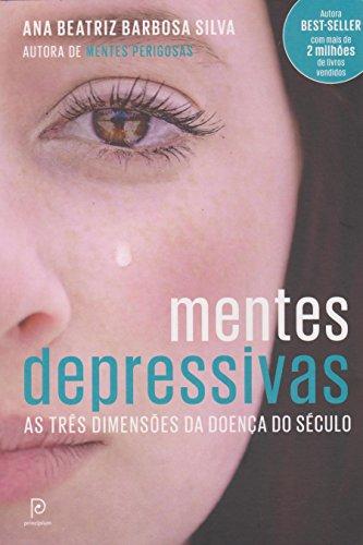 Mentes depressivas: As três dimensões da doença do século