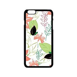 linfenglinThe Natural Scenery Hight Quality Plastic Case for Iphone 6