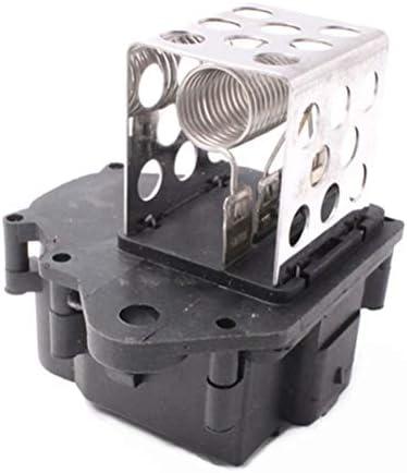 Ventilador del calefactor Resistencia del motor CA Ventilador del ...
