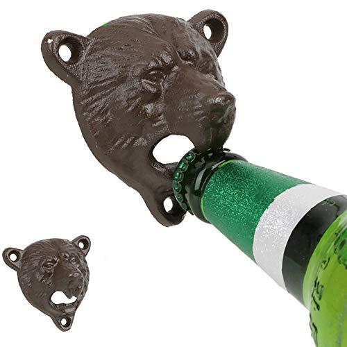 cast iron animal mold - 3