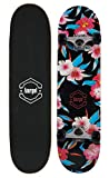 Amrgot Skateboards Pro 31 inches Complete Skateboards for Teens, Beginners, Girls,Boys,Kids,Adults (5)