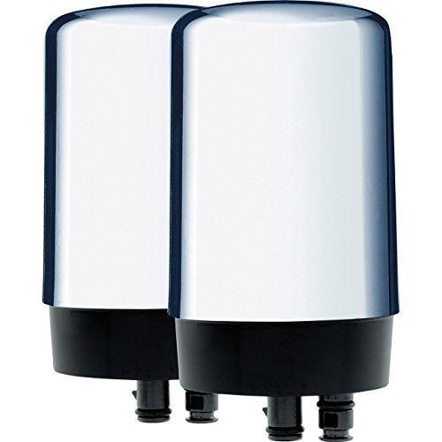 brita filter lead - 9