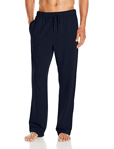 Nautica Mens French Terry Lounge