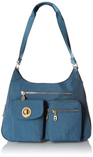 baggallini-san-marino-satchel-slate-blue