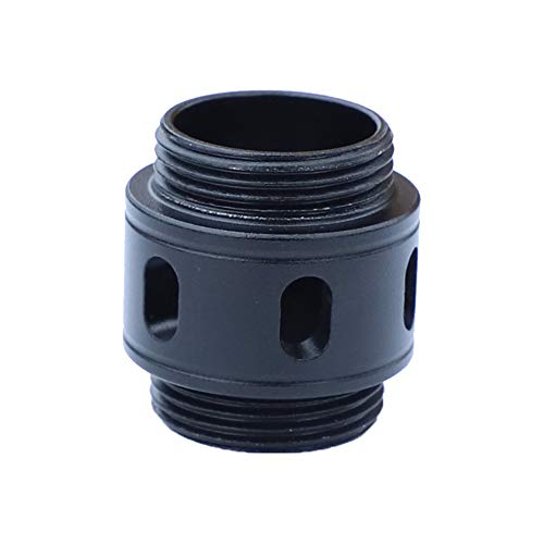 KYBERS UPSTONE Lightsaber Light Saber Connector for Standard Series. (Standard-Connector)