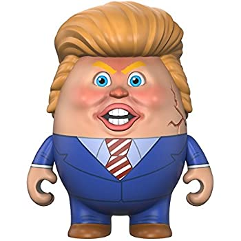 Amazon Com Funko Pop The Vote Donald Trump Vinyl