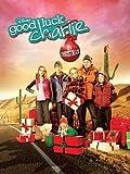 Good Luck, Charlie It's Christmas