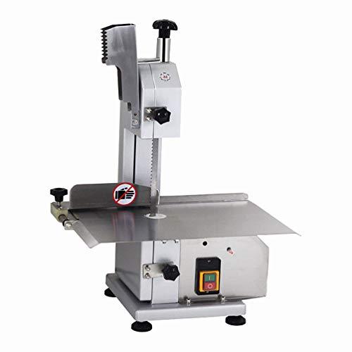 1 2 hp meat slicer - 8