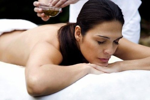 Revive Therapy for Women Gift Card ($50)