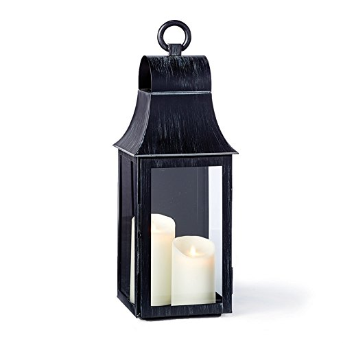 Napa Home & Garden Geneva Outdoor Wall-Mount Lantern