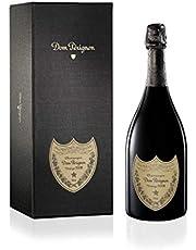 Dom Perignon Vintage 2008 Champagne
