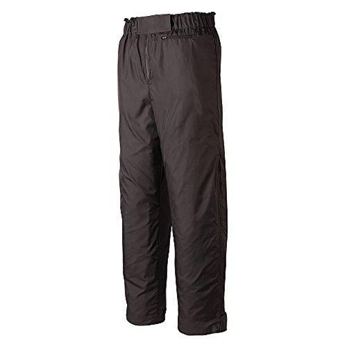 (Gyde Powered By Gerbing 12v Heated Pant Liner, Large-Tall)