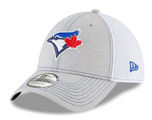Toronto Blue Jays New Era MLB 39THIRTY