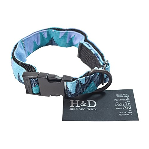 Dog Collar For Small - Medium Dogs (14.5