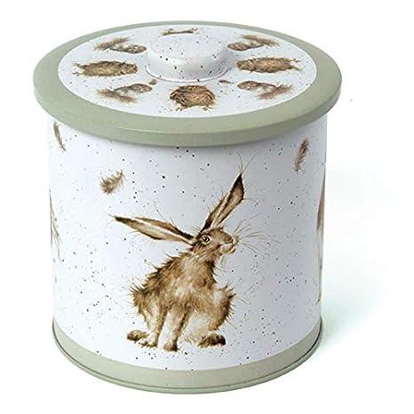/The Country Kitchen Collection/ zucchero /per t/è Wrendale Designs/ caff/è