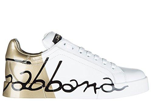 Gabbana Women Shoes - 2