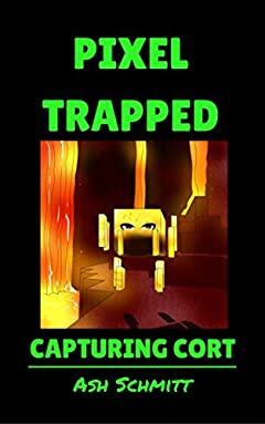Pixel Trapped Capturing Cort