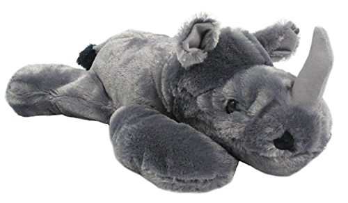 - Wishpets Stuffed Animal - Soft Plush Toy for Kids - 11