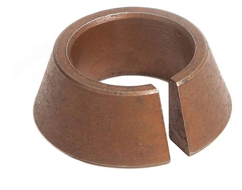 Trail Gear 140053-1 Knuckle Stud Cone Washer