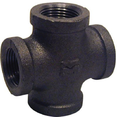 pannext fittings corp b-crs05 1/2