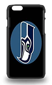Scratch Free Phone Case For Iphone 6 Retail Packaging NFL Seattle Seahawks ( Custom Picture iPhone 6, iPhone 6 PLUS, iPhone 5, iPhone 5S, iPhone 5C, iPhone 4, iPhone 4S,Galaxy S6,Galaxy S5,Galaxy S4,Galaxy S3,Note 3,iPad Mini-Mini 2,iPad Air )