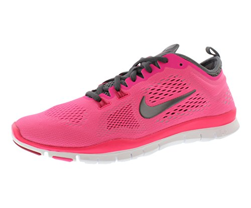 Nike Free 5.0 Tr Fit 4 Chaussures Pour Femmes