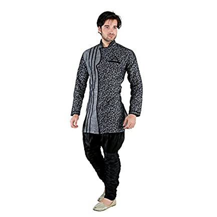 linen kurta pyjama