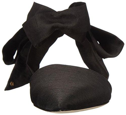 Sam Edelman , Ballerines pour femme noir noir