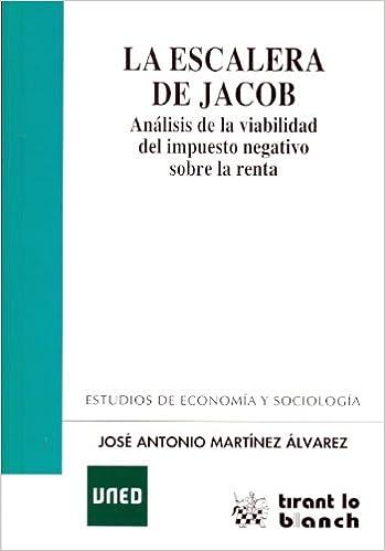 La Escalera de Jacob. Análisis de La Viabilidad Del Impuesto ...