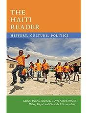 The Haiti Reader: History, Culture, Politics
