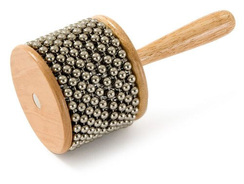 Percussion Plus Mini Afuche