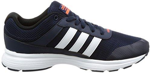Cf Navy Size Uk City Adidas Mens white Vs 9 5 dxBgq8wn