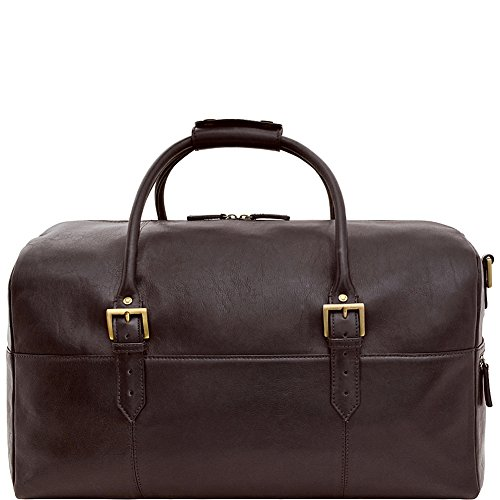 hidesign-charles-leather-cabin-travel-duffle-weekend-bag-brown